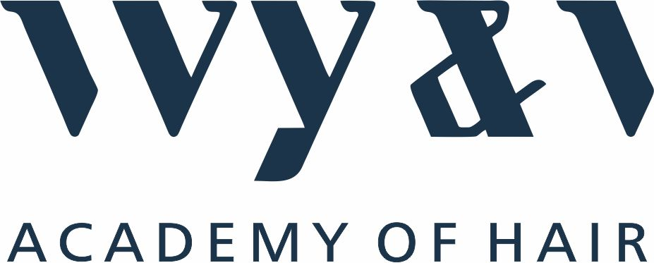Ivy and I Academy of Hair